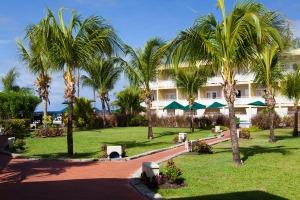 caribbean_hotel