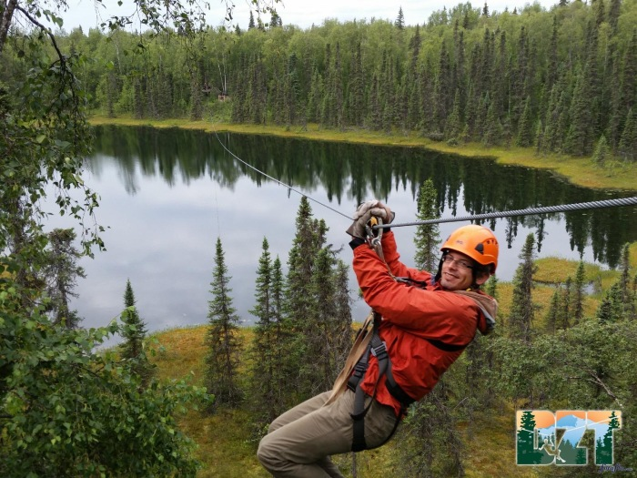 1653872_Denali Zipline Tours_18072014 1046 AM.jpg