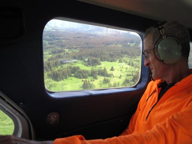dad floatplane.jpg