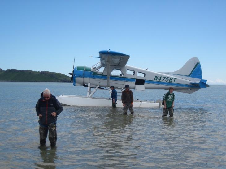 floatplane landing.jpg