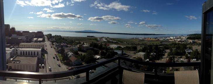 Hilton club room view.jpg