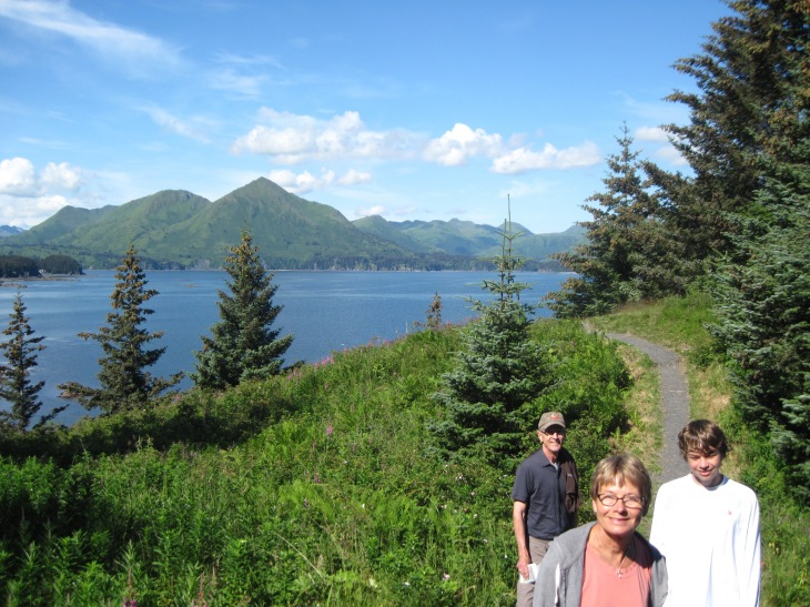 Kodiak hike.jpg