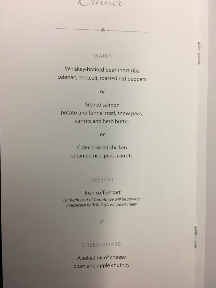 aer-lingus-dinner-menu