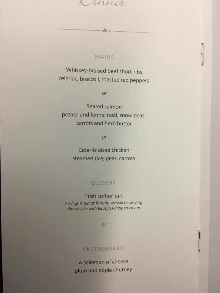 aer-lingus-dinner-menu