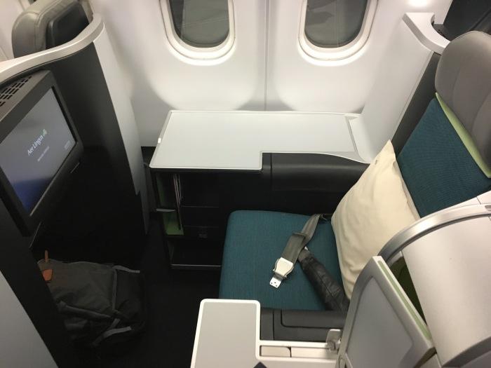 aer-lingus-seat