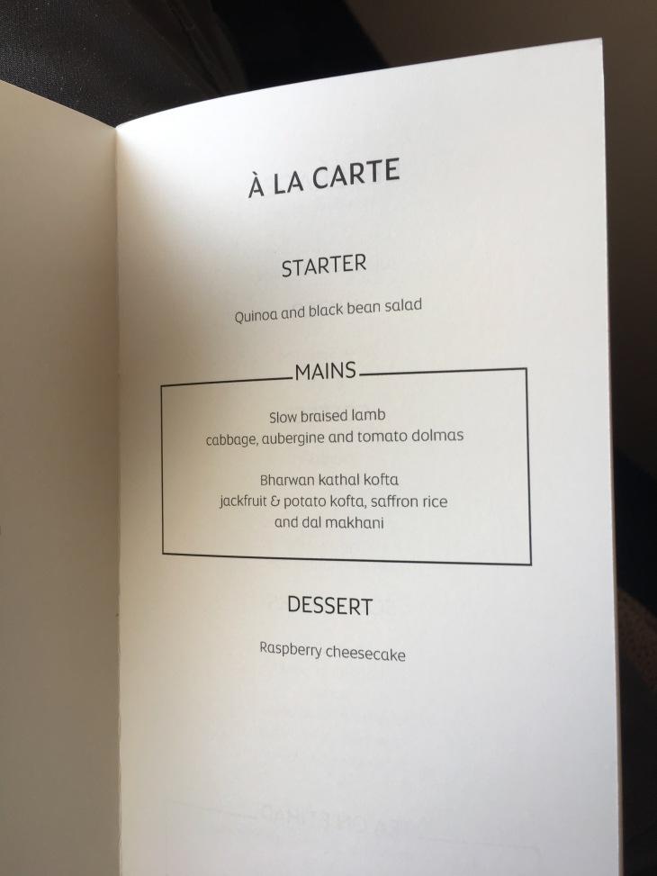 auh-bom-menu