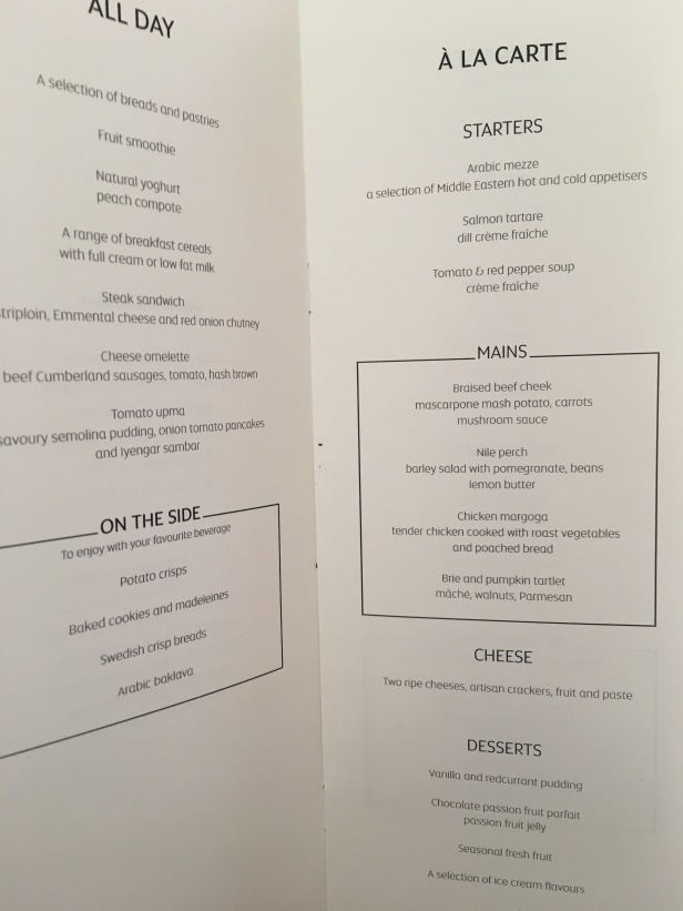 auh-jfk-menu
