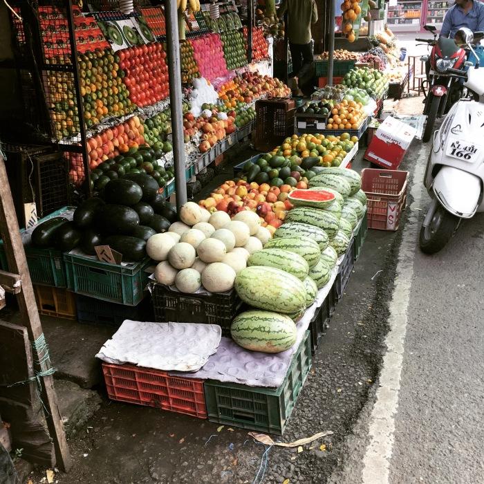 fruit-stall-kochi