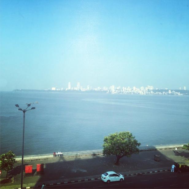ic-mumbai-view