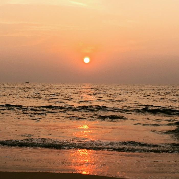 setting-sun-goa