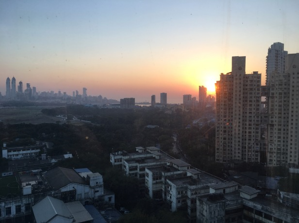 sun-setting-at-st-regis