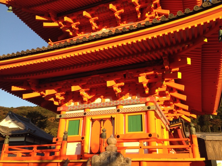 KyotoTemple2